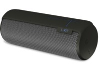 Logitech UE MEGABOOM Bluetooth Speaker - Black image