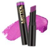 LA Girl Matte Flat Velvet Lip Stick - Giggle