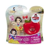 Disney Princess: Floating Cutie - Snow White