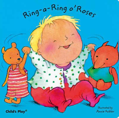 Ring-a-Ring O'Roses image