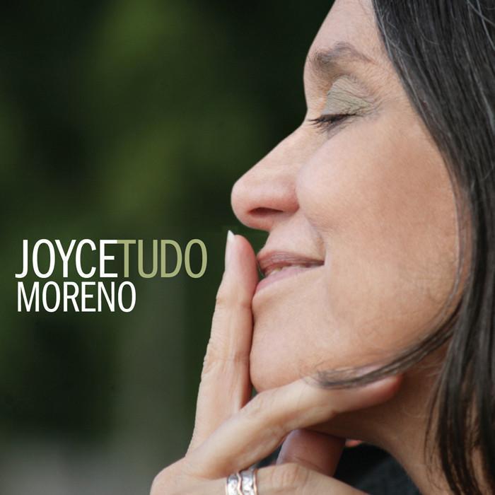 Tudo by Joyce image