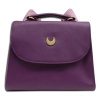 Sailor Moon: Luna Ears - Handbag