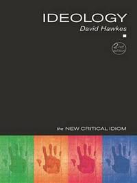 Ideology by David Hawkes image