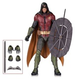 Batman Arkham Knight: Robin Action Figure