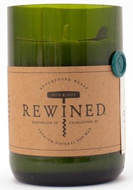 Rewined: Riesling - Scented Candle