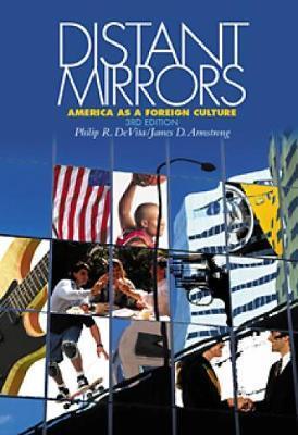 Distant Mirrors by Philip R. DeVita