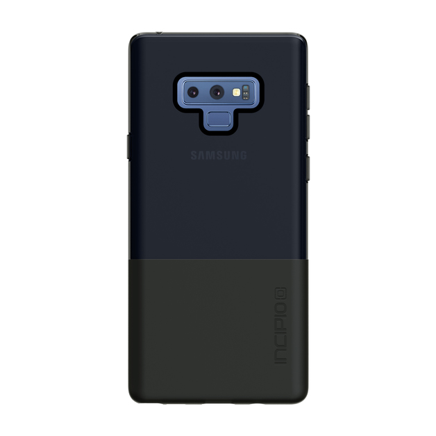 the latest 257bf d52d6 Incipio: NGP for Samsung Galaxy Note 9 - Smoke | at Mighty Ape NZ