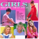 Very Best Of Girls by Various