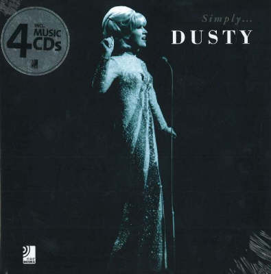 Simply... Dusty
