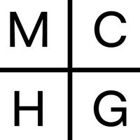Magna Carta Holy Grail by Jay Z