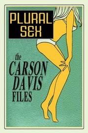 Plural Sex by Carson Davis