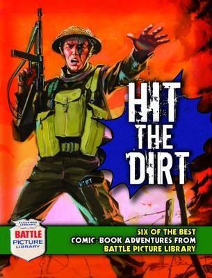 Hit the Dirt!