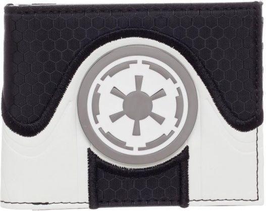 Star Wars: Empire - Bi-Fold Wallet