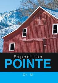 Expedition Pointe by Dr M