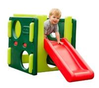 Little Tikes: Junior Activity Gym - Evergreen image