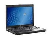 Hewlett-Packard HP 6710b Core 2 Duo T7500 2.2 1GB 120 DVDRW 15.4XP