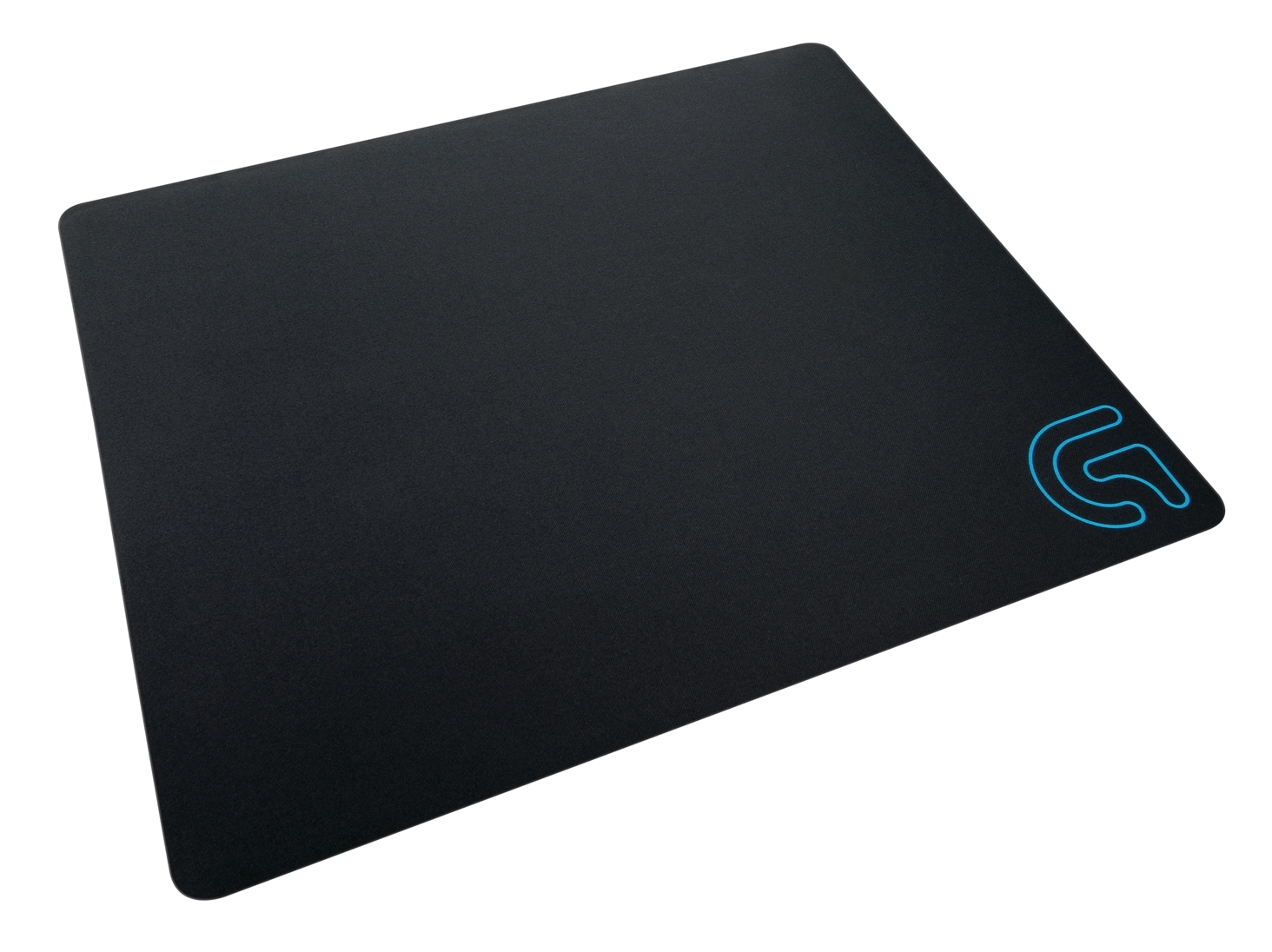 Logitech G240 Gaming Mouse Mat for  image