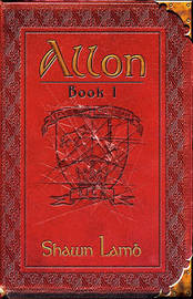Allon by Shawn Lamb