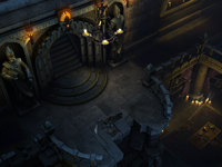 Diablo III for PC Games image