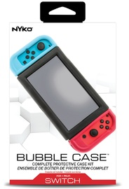 Nyko Switch Bubble Case for Nintendo Switch