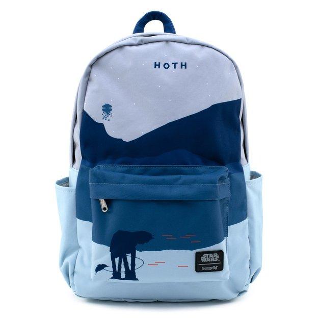Loungefly: Star Wars - Hoth AT-AT Backpack