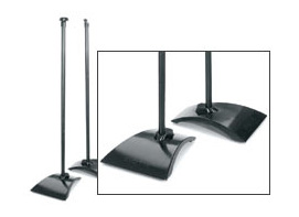 Creative (Pair) Floor stands image