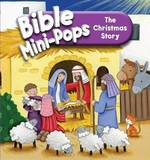 The Wise Men's Story by Karen Williamson