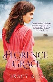 Florence Grace by Tracy Rees image