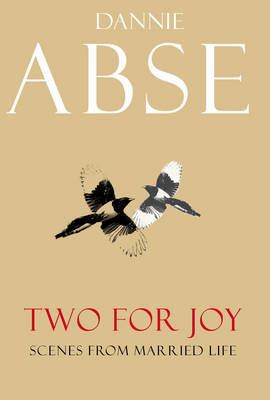 Two for Joy by Dannie Abse image