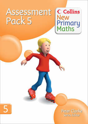 Assessment Pack 5