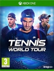 Tennis World Tour for Xbox One