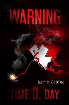 Warning by Time O Day