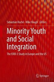 Minority Youth and Social Integration
