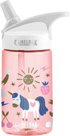 Camelbak: Eddy Kids Bottle - Unicorn Party (400ml)