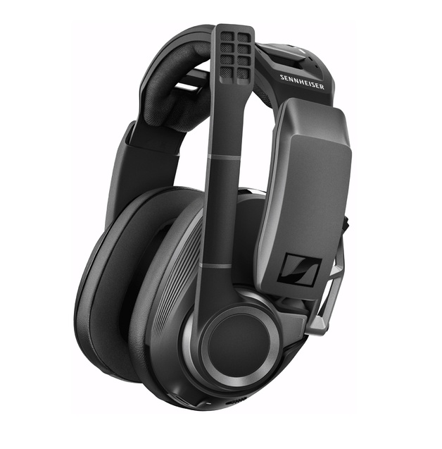EPOS Sennheiser GSP 670 Wireless Gaming Headset (PS4 & PC) for