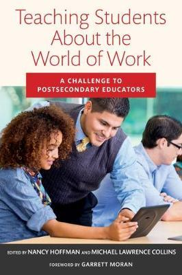 Teaching Students About the World of Work