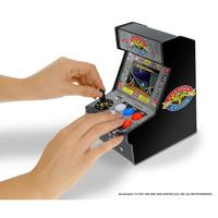 My Arcade: Street Fighter II Championship Edition Micro Player for