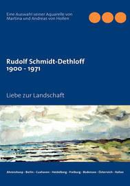 Rudolf Schmidt-Dethloff image