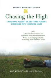 Chasing the High by Kyle Keegan