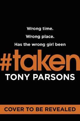 #taken by Tony Parsons image