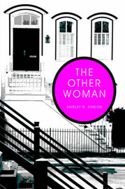 The Other Woman by Shirley R. Simeon image