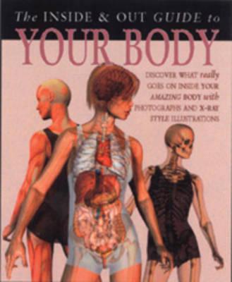 Human Body by Steve Parker