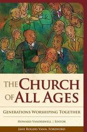 The Church of All Ages image