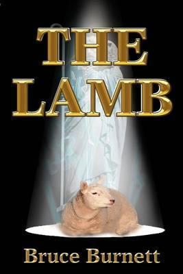 The Lamb by Bruce P Burnett image