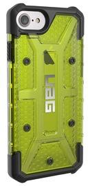 UAG iPhone 7/6S Plasma Case (Citron/Black)