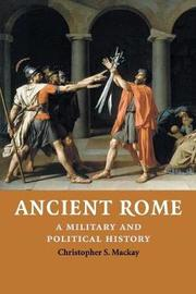 breakdown of the roman republic During the roman republic, the roman economy was largely agrarian angus maddison is the only economist cited who offers a detailed breakdown of the national.