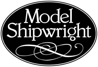 Model Shipwright: No.121