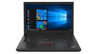"""Lenovo ThinkPad 14"""" T480 Notebook"""