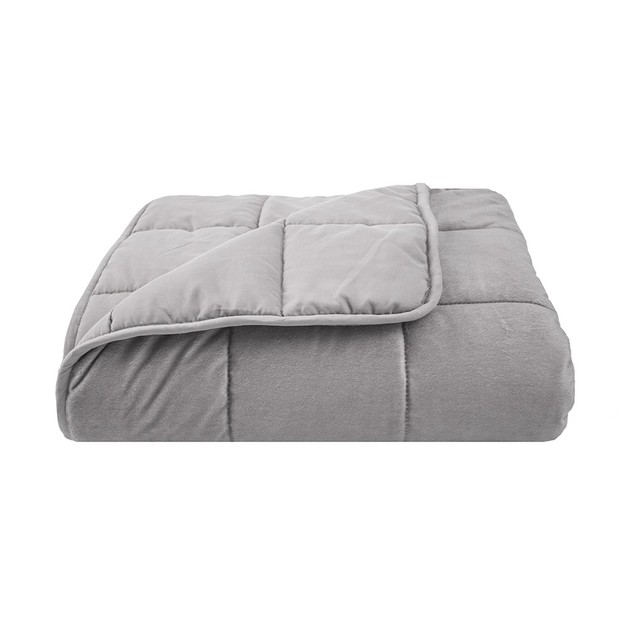 Bambury: Weighted Blanket