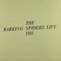 The Barking Spiders Live - (2011 Remastered) [Repacked Edition] by Cold Chisel
